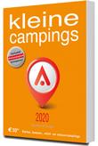 Kleine Camping